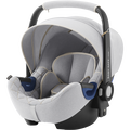 Britax BABY-SAFE² i-SIZE Nordic Grey