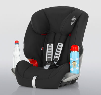 //www.britax-roemer.pl/dw/image/v2/BBSR_PRD/on/demandware.static/-/Library-Sites-BritaxSharedLibrary/default/dw1f312f24/Features/CarSeats/Feature-CS-DrinkHolder.jpg?sw=400&sh=400&sm=fit