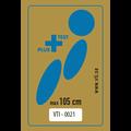 VTI label 2018