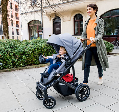 //www.britax-roemer.pl/dw/image/v2/BBSR_PRD/on/demandware.static/-/Library-Sites-BritaxSharedLibrary/default/dw56d9956a/Features/WheeledGoods/Feature-WG-FrontSwivelWheels.jpg?sw=400&sh=400&sm=fit
