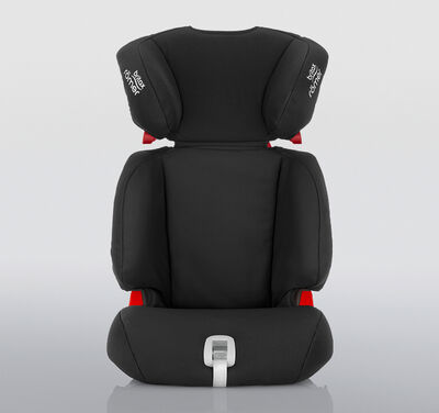 //www.britax-roemer.pl/dw/image/v2/BBSR_PRD/on/demandware.static/-/Library-Sites-BritaxSharedLibrary/default/dw5b6f5af5/Features/CarSeats/Feature-CS-AdjustableBackrest.jpg?sw=400&sh=400&sm=fit