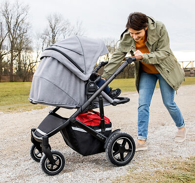//www.britax-roemer.pl/dw/image/v2/BBSR_PRD/on/demandware.static/-/Library-Sites-BritaxSharedLibrary/default/dw66187d50/Features/WheeledGoods/Feature-WG-CentralFrontSuspension.jpg?sw=400&sh=400&sm=fit