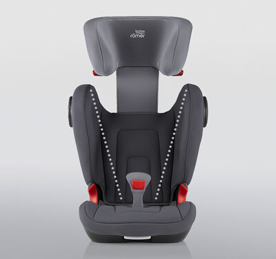 //www.britax-roemer.pl/dw/image/v2/BBSR_PRD/on/demandware.static/-/Library-Sites-BritaxSharedLibrary/default/dw7e3326d3/Features/CarSeats/Feature-CS-VShapedBackrestEasy.jpg?sw=400&sh=400&sm=fit