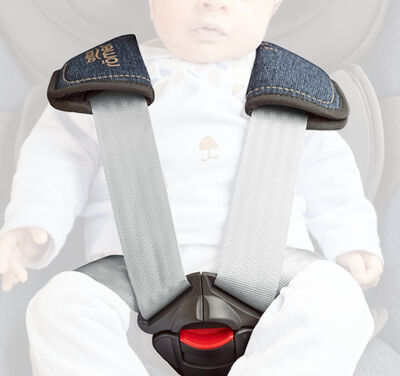//www.britax-roemer.pl/dw/image/v2/BBSR_PRD/on/demandware.static/-/Library-Sites-BritaxSharedLibrary/default/dw86d13abb/Features/CarSeats/Feature-CS-5PointHarness-9002.jpg?sw=400&sh=400&sm=fit