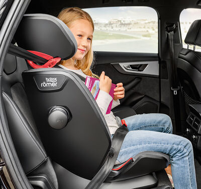 //www.britax-roemer.pl/dw/image/v2/BBSR_PRD/on/demandware.static/-/Library-Sites-BritaxSharedLibrary/default/dwe1cb723b/Features/CarSeats/Feature-CS-HighbackBooster.jpg?sw=400&sh=400&sm=fit