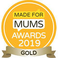 Made for Mums 2019