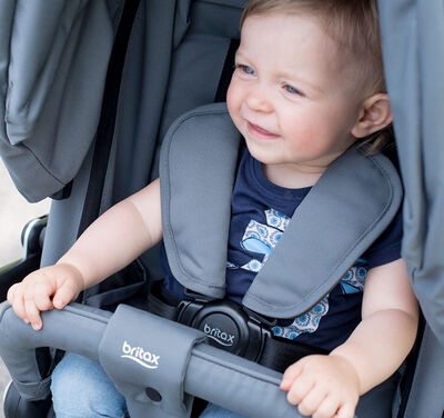 //www.britax-roemer.pl/dw/image/v2/BBSR_PRD/on/demandware.static/-/Sites-Britax-EU-Library/default/dw52f8a277/Features/WheeledGoods/Feature-WG-AdjustableHarness.jpg?sw=400&sh=400&sm=fit