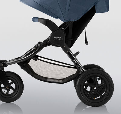 //www.britax-roemer.pl/dw/image/v2/BBSR_PRD/on/demandware.static/-/Sites-Britax-EU-Library/default/dw5fb155fe/Features/WheeledGoods/Feature-WG-AirFilledFrontRear.jpg?sw=400&sh=400&sm=fit