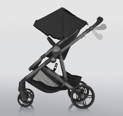 //www.britax-roemer.pl/dw/image/v2/BBSR_PRD/on/demandware.static/-/Sites-Britax-EU-Library/default/dwb803dabc/Features/WheeledGoods/Feature-WG-AdjustableHandle.jpg?sw=400&sh=400&sm=fit