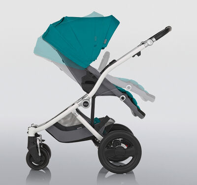 //www.britax-roemer.pl/dw/image/v2/BBSR_PRD/on/demandware.static/-/Sites-Britax-EU-Library/default/dwd19a632c/Features/WheeledGoods/Feature-WG-BackrestFootrestNoLieFlat.jpg?sw=400&sh=400&sm=fit