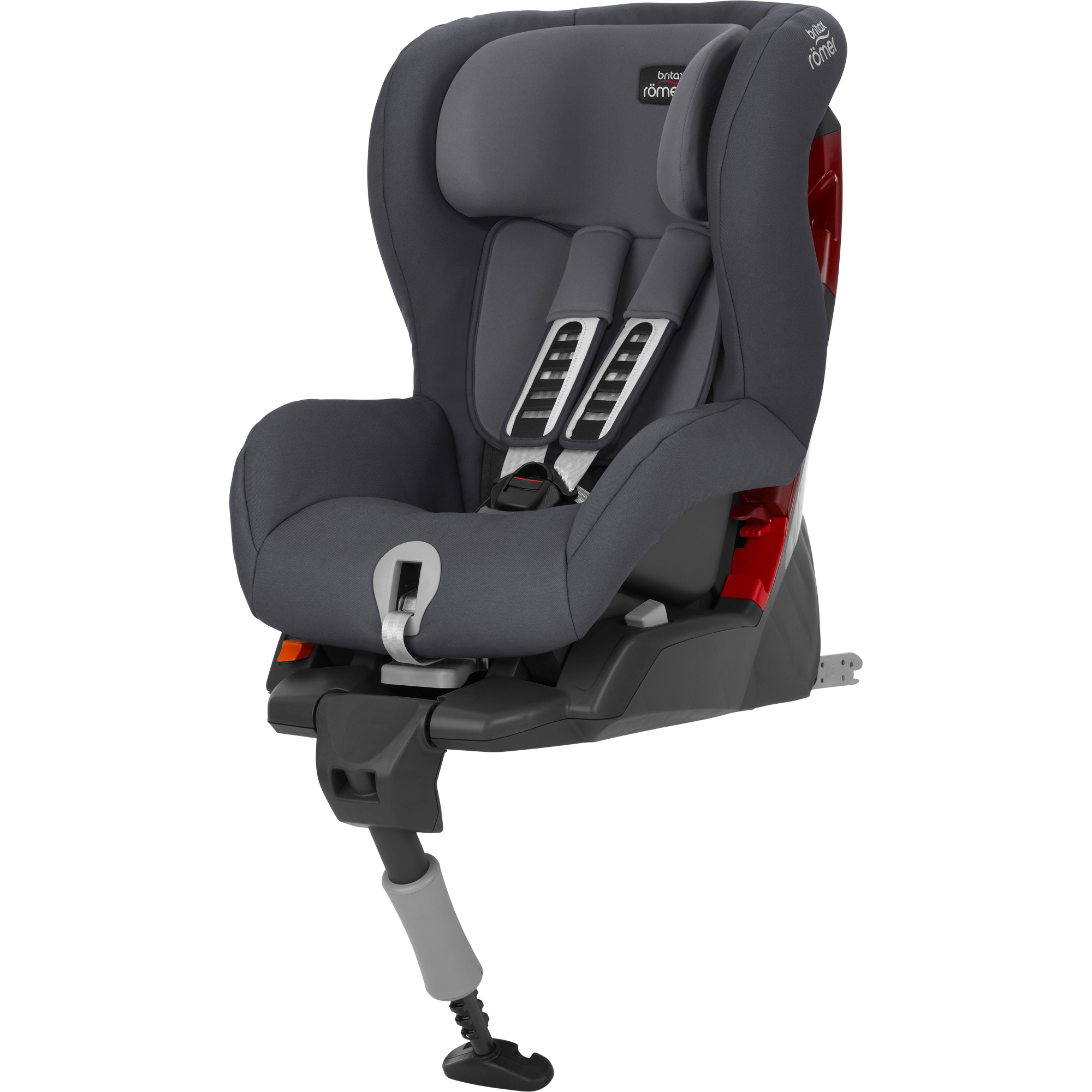 Safefix Plus Car Seat Britax R Mer Rh Roemer Com Advocate Manual B Safe User