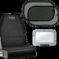 Britax Pakiet Protect – Shade – See n.a.
