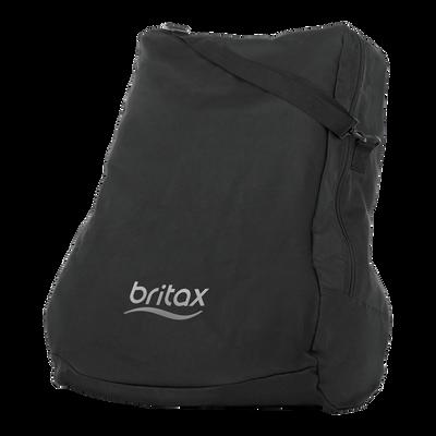 Britax Torba podróżna – B-AGILE / B-MOTION n.a.