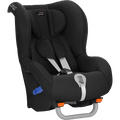 Britax MAX-WAY Cosmos Black