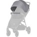 Britax Pakiet kolorystyczny – B-AGILE / B-MOTION Steel Grey