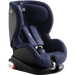 Britax TRIFIX 2 i-SIZE Moonlight Blue