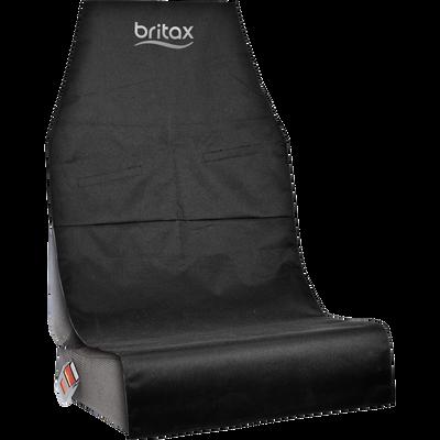 Britax Osłona fotela w samochodzie n.a.