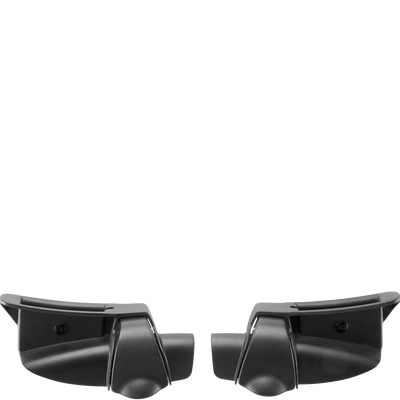 Britax Adaptery CLICK & GO® do modelu wózka Bugaboo Bee5