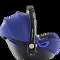 Britax BABY-SAFE i-SIZE Ocean Blue