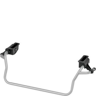 Britax Adapter nosidełka – REVOLUTION PRO n.a.