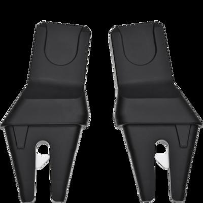 Britax Adaptery dla nosidełek Maxi-Cosi – seria BRITAX GO n.a.