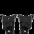 Britax Adaptery CLICK & GO® – B-AGILE n.a.