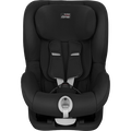 Britax KING II Cosmos Black
