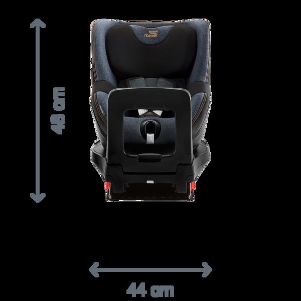 romer dualfix i size 0 18kg tania dla dziecka sklep. Black Bedroom Furniture Sets. Home Design Ideas