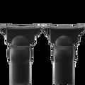 Britax Adaptery CLICK & GO® do wózków Bugaboo Buffalo oraz Fox