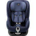 Britax KING II Moonlight Blue