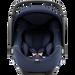 Britax Zestaw BABY-SAFE iSENSE Indigo Blue