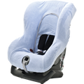 Britax Tapicerka letnia – FIRST CLASS PLUS Blue
