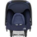 Britax BABY-SAFE Moonlight Blue