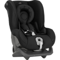 Britax FIRST CLASS PLUS Cosmos Black