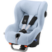 Britax Tapicerka letnia - MAX-WAY PLUS Blue