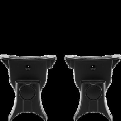 Britax Adaptery CLICK & GO® do modelu wózka Silvercross Surf 3