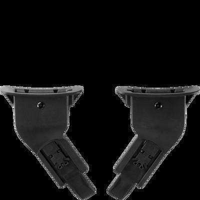 Britax Adaptery CLICK & GO® – BRITAX B-LITE