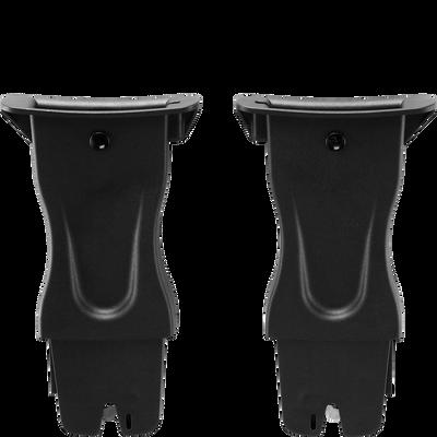 Britax Adaptery CLICK & GO® do modelu wózka Mutsy Evo
