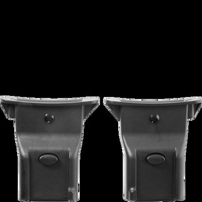 Britax Adaptery CLICK & GO® do wózka UPPAbaby n.a.