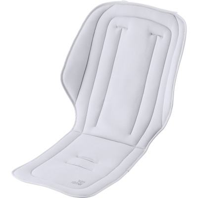 Britax Stay Cool seat liner - SMILE III