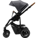 Britax SMILE III Midnight Grey