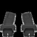 Britax Adaptery dla nosidełek Maxi-Cosi / Cybex – BRITAX SMILE III