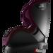 Britax TRIFIX 2 i-SIZE Burgundy Red