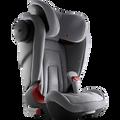 Britax KIDFIX 2 S Grey Marble
