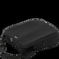 Britax Load Tray Bag - BRITAX GO family