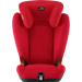 Britax KIDFIX SL Fire Red