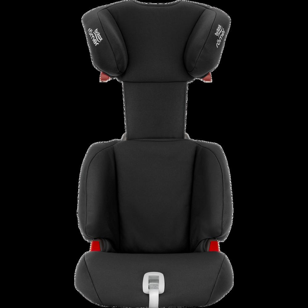 7 DISCOVERY SL CosmosBlack 03 HeadrestTop 2016 72dpi 2000x2000 - Britax Römer DISCOVERY SL kolor Storm Grey