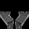 Britax Adaptery CLICK & GO® – B-AGILE DOUBLE n.a.