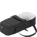Britax BRITAX GO BIG Soft Carrycot Cosmos Black