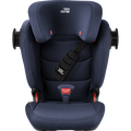 Britax KIDFIX III S Moonlight Blue
